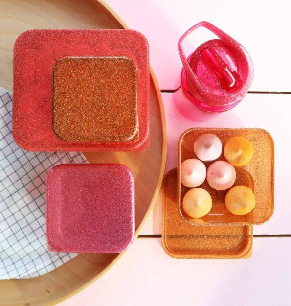 SNSEGL36-LR-8-Snack-box-set-Autumn-pink