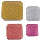 SNSEGL37-LR-1-Snack-box-set-Gold-blush