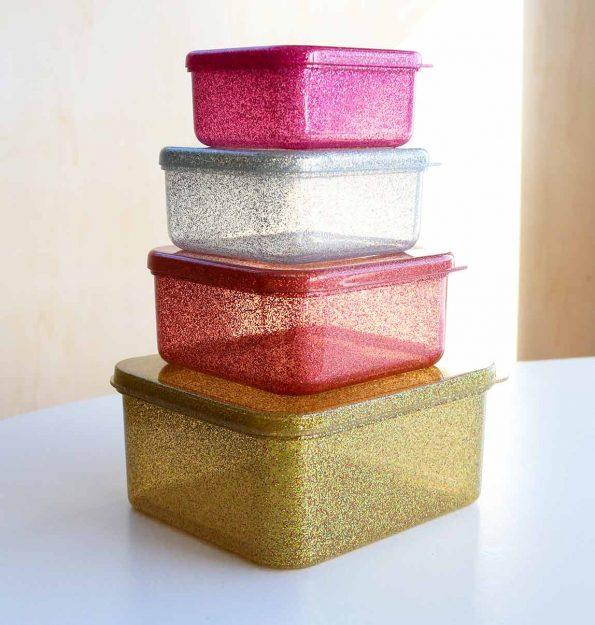 SNSEGL37-LR-5-Snack-box-set-Gold-blush