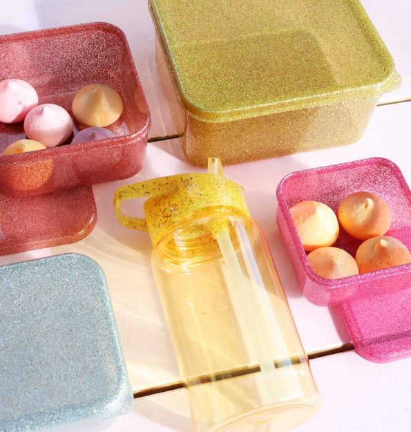SNSEGL37-LR-8-Snack-box-set-Gold-blush