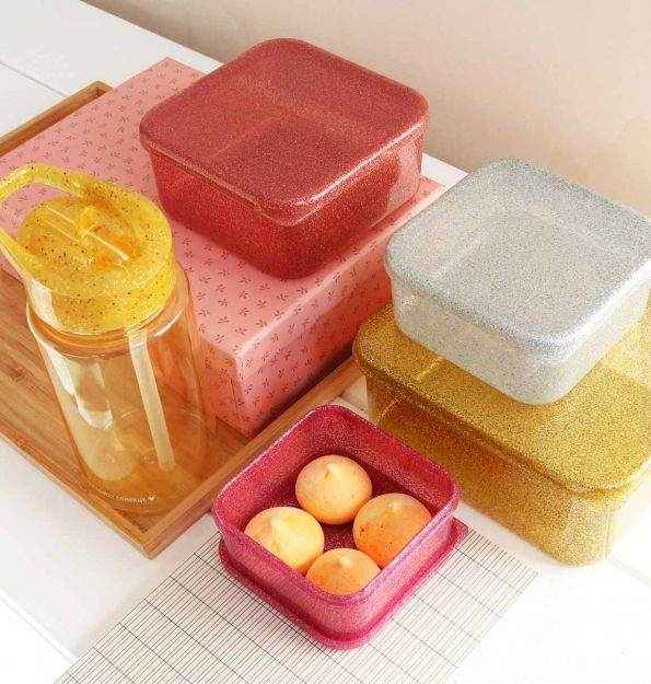 SNSEGL37-LR-9-Snack-box-set-Gold-blush