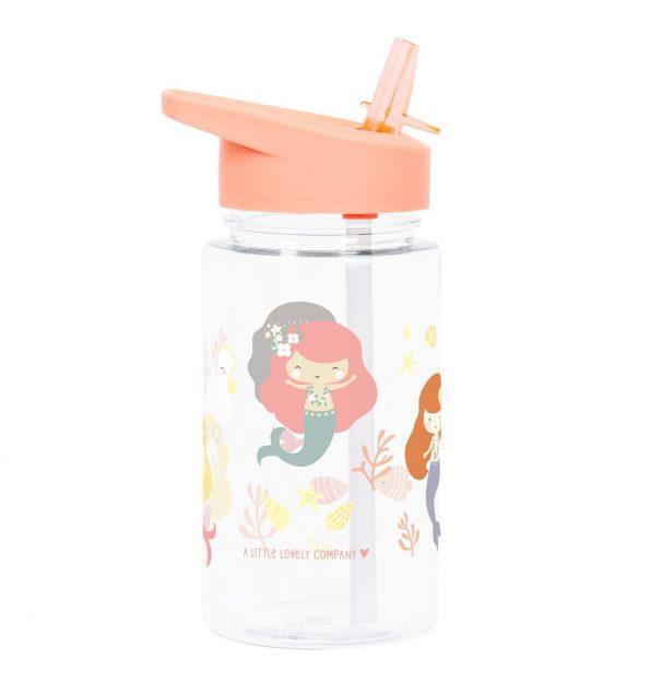 DBMEPI32-LR-2-Drink-bottle-Mermaids