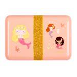 SBMEPI31-LR-1-Lunch-box-Mermaids