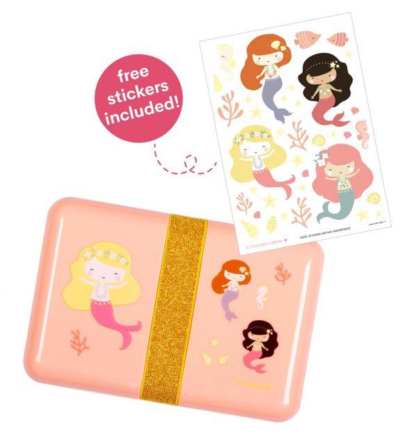 SBMEPI31-LR-3-Lunch-box-Mermaids