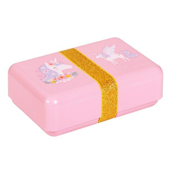 SBUNPI18-LR-2-Lunch-box-Unicorn