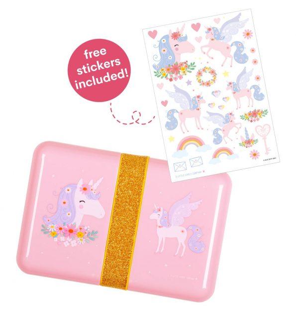 SBUNPI18-LR-3-Lunch-box-Unicorn
