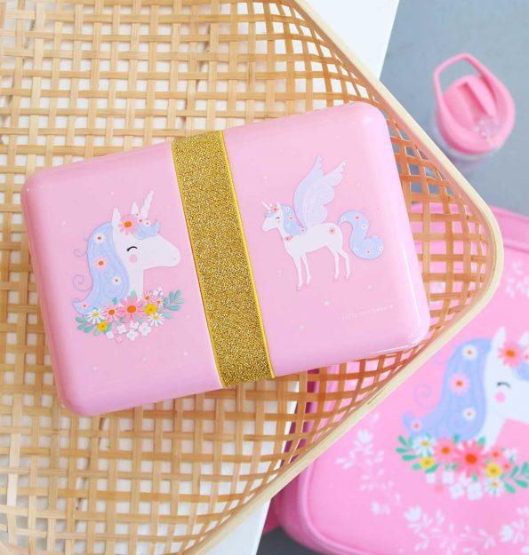 SBUNPI18-LR-4-Lunch-box-Unicorn