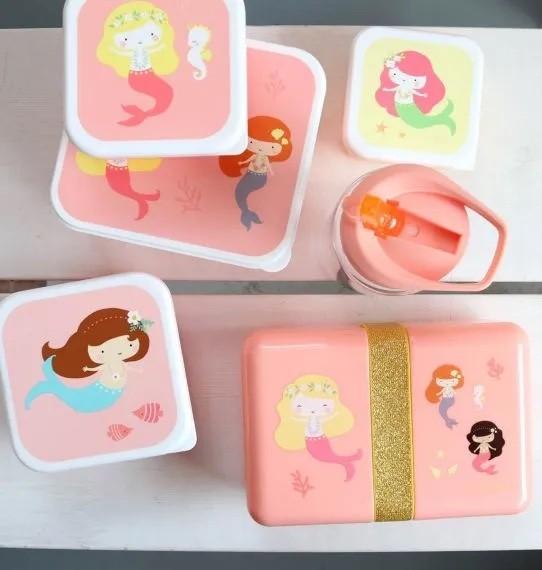 sbmepi31-lr-7-lunch-box-mermaids