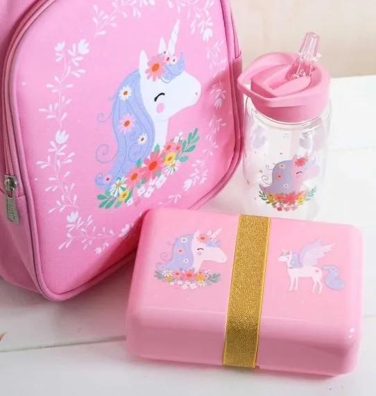 sbunpi18-lr-5-lunch-box-unicorn