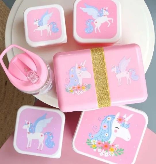 sbunpi18-lr-6-lunch-box-unicorn