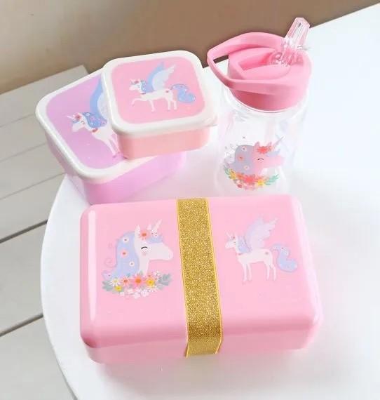 sbunpi18-lr-7-lunch-box-unicorn